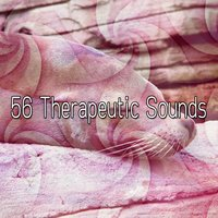 56 Therapeutic Sounds — Baby Nap Time
