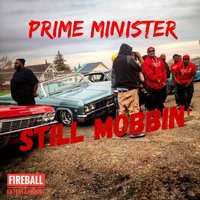 Still Mobbin' — Big Hollis, Prime Minister, J Ali, Hermanta
