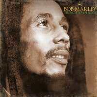 Trenchtown Rock — Bob Marley