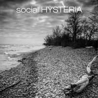 Don't Ask, Don't Tell — Social Hysteria