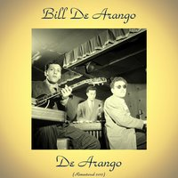 De Arango — John Williams, Bill De Arango