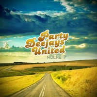 Wolke 7 — Party Deejays United