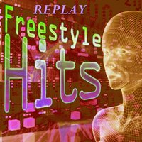 Replay Freestyle Hits — сборник