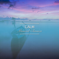 #15 Calm Musical Classics for Spa & Relaxation — Spa, Spa Music Paradise, Spa Relaxation, Spa, Spa Relaxation, Spa Music Paradise