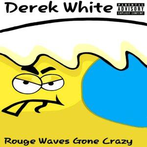 Derek White - Face It