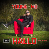 Hallo — Ingi, YoungNo