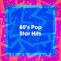 80's Pop Star Hits — Pop 80 Orchestra, Musica Pop Radio, I Love the 80s
