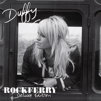 Rockferry — Duffy