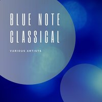 Blue Note Classical — сборник