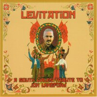 Levitation: A South Wales Tribute To Jon Langford — сборник