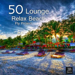 50 Lounge Beach — Fly Project
