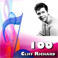 100 Cliff Richard — Cliff Richard, Жорж Бизе