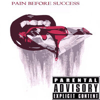 Pain Before Success — Brandon Tech