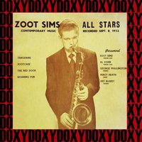 All Stars, Contemporary Music — Zoot Sims