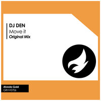 Move It — DJ Den