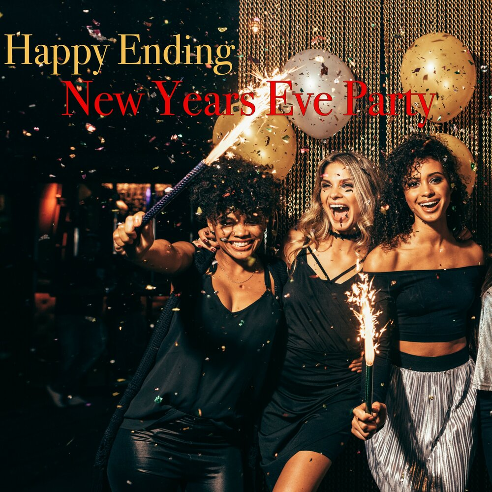 years eve song - 1000×1000