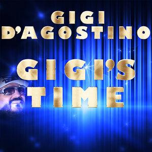 Gigi D'Agostino - Gigi's Time