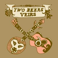Two Beers Veirs — Laura Veirs
