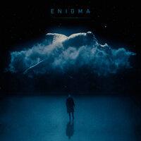 The Limba - Enigma