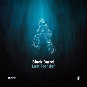 Black Barrel - Blue Sky (Intro)