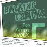 Backing Tracks / Pop Artists Index, C, (Charly Mcclain / The Charts / Chas & Dave / Chase & Status Ft Delilah / Chase & Status Ft Liam Bailey / Chase Rice / Chattanoga / Chayanne / Cheap Trick / Cheeky Girls / Chevelle), Vol. 19 — BT Band, Backing Tracks Band