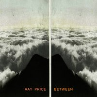 Between — Ray Price