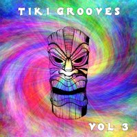 Tribal Grooves, Vol. 3 — сборник
