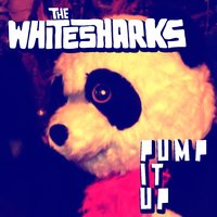 Pump It Up — The Whitesharks
