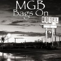 Bags On — MGB