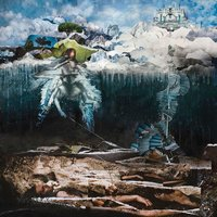 The Empyrean — John Frusciante