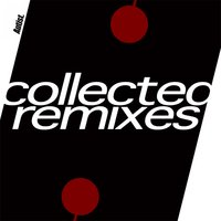 Anna & Boris Brejcha's Collected Remixes — сборник
