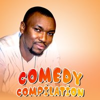 Comedy Compilation — David Oscar