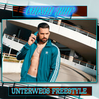 Unterwegs Freestyle — Cousin JMF