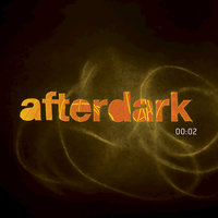After Dark: Rainman — Rainman