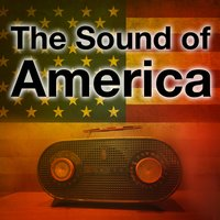 The Sound of America — сборник