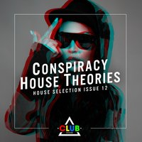 Conspiracy House Theories Issue 12 — сборник
