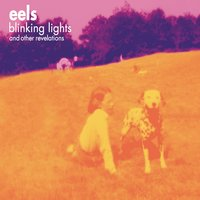 Blinking Lights and Other Revelations — Eels