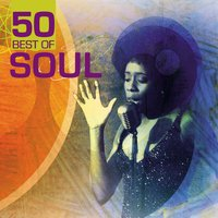 50 Best of Soul — The Soul Shouters