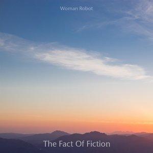 Woman Robot - Acid Doom