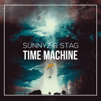 Time Machine — SunnYz & STAG