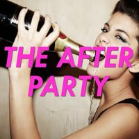 The After Party — сборник