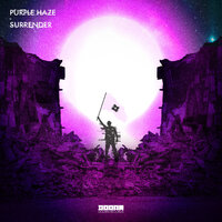 Surrender — Purple Haze