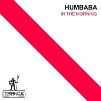 In The Morning — Humbaba