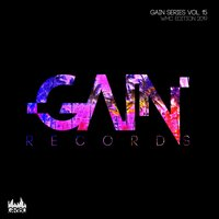 Gain Series Vol.15 - WMC Edition 2019 — сборник