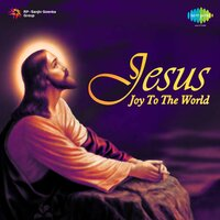 Jesus - Joy To The World — сборник