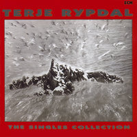 The Singles Collection — Terje Rypdal