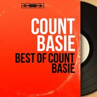 Best of Count Basie — Count Basie