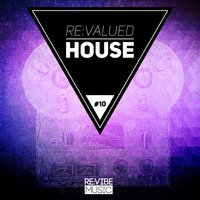 Re:Valued House, Vol. 10 — сборник