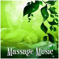 Massage Music – New Age Music for Classic Massage, Feel Pure Relax with Nature Sounds, Restful Massage Therapy — Relaxing Music Therapy