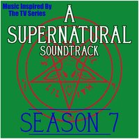 A Supernatural Soundtrack Season 7: (Music Inspired by the TV Series) — Рихард Вагнер, The Winchester's